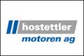 Hostettler Logo