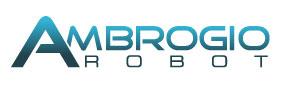 ambrogio-robot-logo