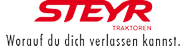 steyr_logo