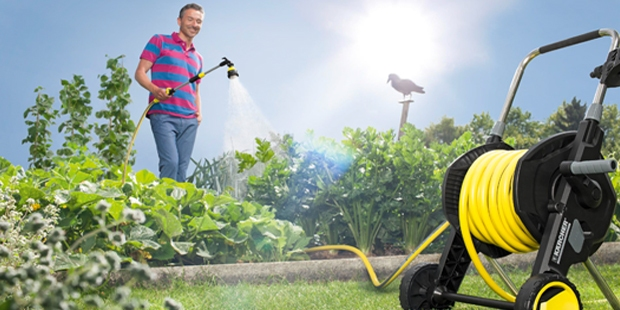campaign_watering_systems_oth_2_620x310