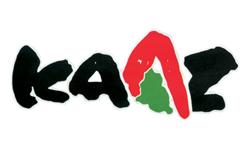 1342178383Kaaz_logo