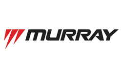 1342184250Murray_logo