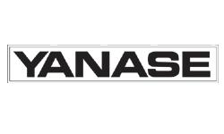 1342184486Yanase_logo