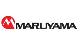 Maruyama_logo